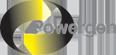logo2-copia